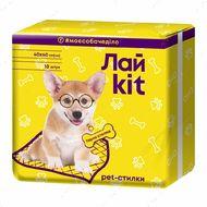 Пеленки для собак LikeKit 40 х 60 см