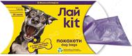 Пакеты для фекалий собак LikeKit