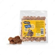 Лакомства для собак сушеные кольца утиные Hau&Mia PAUSE snack