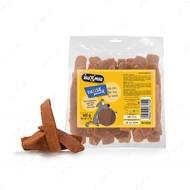 Лакомства для собак ломтики из мяса ягненка Hau&Miau PAUSE snack