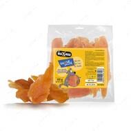 Лакомства для собак сушенное филе куриное Hau&Miau PAUSE snack
