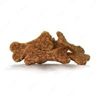 Лакомства для собак жевательная косточка утка с рисом Hau&Miau Pause snack