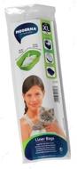Пакеты для кошачьего туалета ЛИНЕР Liner Bags