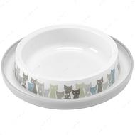 Миска для котов Moderna Trendy Dinner cat Maasai
