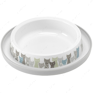 Миска для котов Moderna Trendy Dinner cat Maasai