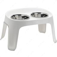 Столик с мисками для собак Moderna Skybar