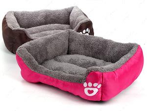 Лежак для собак и кошек