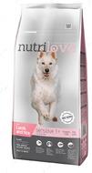 Сухой корм для собак с чувствительным пищеварением Sensitive
