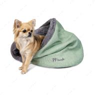 Лежак для собак и котов HIDE and SEEK