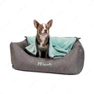 Лежак для кошек и собак PRIME
