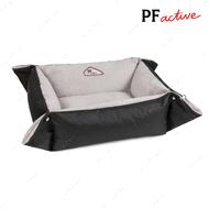 Лежак для собак и кошек Bed SIMON