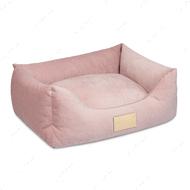 Дом-лежак для собак и котов MOLLY