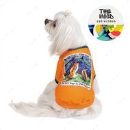 Футболка для собак ART