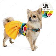 Платье для собак SUN