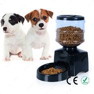 """""""Pets Tower"""" Автоматическая кормушка для кошек и собак всех пород"""