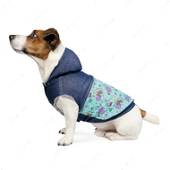 Жилет Pet Fashion Орбита для собак