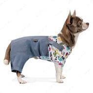 Костюм Pet Fashion Астро для собак