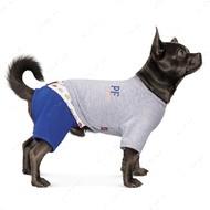 Костюм Pet Fashion Орион для собак