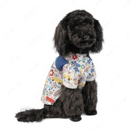 Рубашка Pet Fashion Феникс для собак