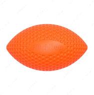 Cпортивный мяч для апортировки PitchDog SPORTBALL