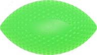 Игрушка для собак мяч зеленый