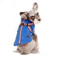 Жилет для собак, со шлейкой Mountaineer