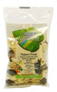 """Vita Verde"" лакомство для грызунов банан, яблоко, 100 г"
