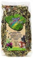 """Смесь травяная """"Vita Verde"""" для грызунов с подорожником и клевером, 70 гр"""