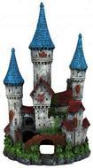 """""""Замок"""" -декор для аквариума, 12 см"""