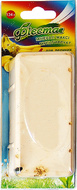 Минерал Макси «Мультифрукт» для крупных попугаев, 124 грамма