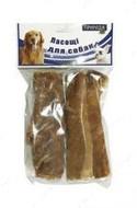 """""""Хрящи слойки"""" Натуральное лакомство для собак, 180 грамм"""