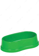 Пластиковая миска для грызунов «Лариска