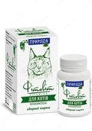 Фитокомплекс «Здоровые почки» для профилактики заболеваний почек у кошек