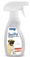 SaniPet Спрей для приучения собак к туалету