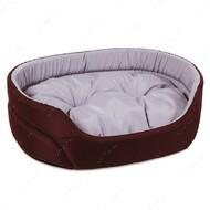 Лежак для собак и котов OMEGA