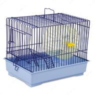 Клетка для грызунов Давид