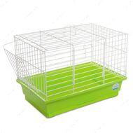 Клетка для грызунов Кролик мини