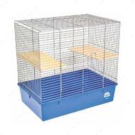 Клетка для грызунов Шиншилла