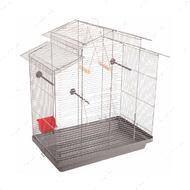 Клетка для птиц Нимфа