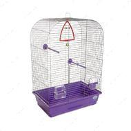Клетка для птиц Аурика