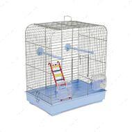 Клетка для птиц Природа Белла