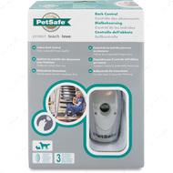 ИНДОР ультразвуковое устройство против лая в помещении - Indoor Bark Control
