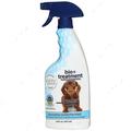 Биоэнзимный уничтожитель запаха для собачьего туалета, спрей ПЕТСЕЙФ ПИДЛ ПЛЕЙС PetSafe Piddle Place Bio+ Treatment Spray