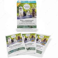 Биоэнзимный уничтожитель запаха для собачьего туалета, концентрат ПЕТСЕЙФ ПИДЛ ПЛЕЙС PetSafe Piddle Place Bio+ Treatment Concentrate