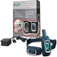 Электронный ошейник для собак PetSafe Standard Remote Trainer