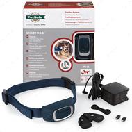 Электронный ошейник для собак с управлением со смартфона PetSafe Smart Dog Trainer