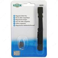 Ошейник для котов с магнитным ключом PetSafe Staywell Magnetic Collar Key