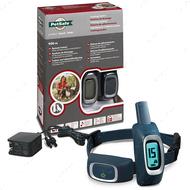 Электронный тренировочный ошейник для собак, до 900 м PetSafe Standard Remote Trainer