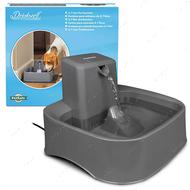 Автоматический фонтан поилка для собак и котов 3.7 л PetSafe Drinkwell 3,7 Litre