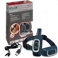 Электронный тренировочный ошейник с пультом дистанционного управления для собак, до 100 м PetSafe Standard Remote Trainer
